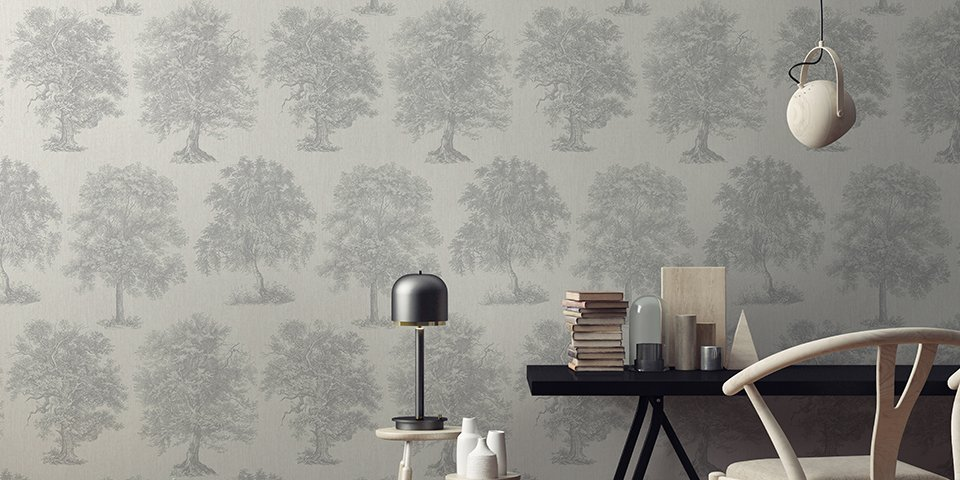 How To Use paste-the-wall Wallpaper