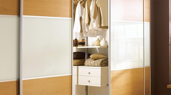 Sliding Wardrobes Buying Guide