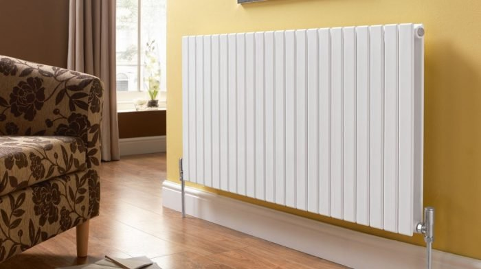 How To Choose the Best Heating