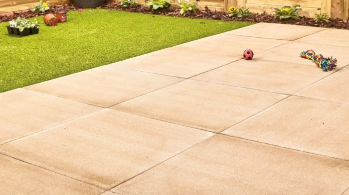 Patio Buying Guide