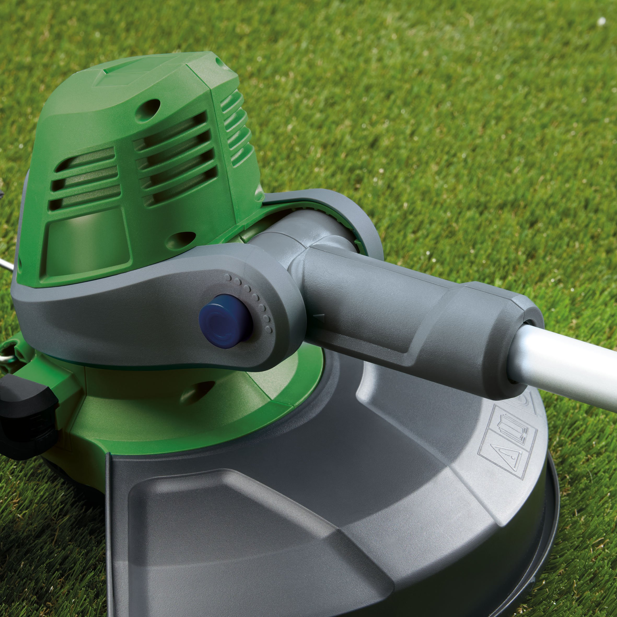 Powerbase Grass Trimmer Buying Guide