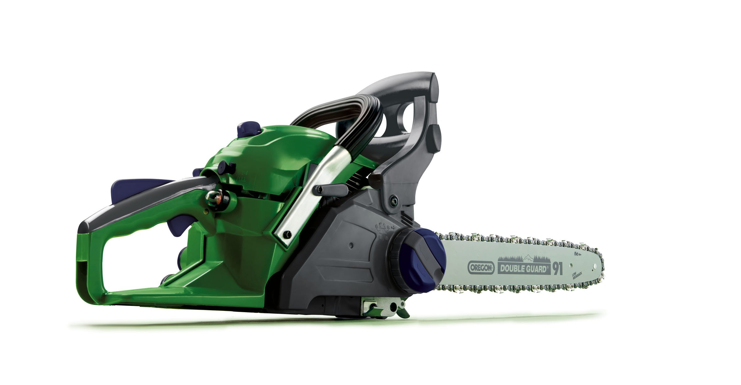 Powerbase Chainsaw Buying Guide
