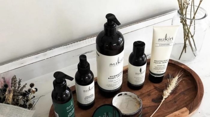 Why Switch To Natural Skincare?