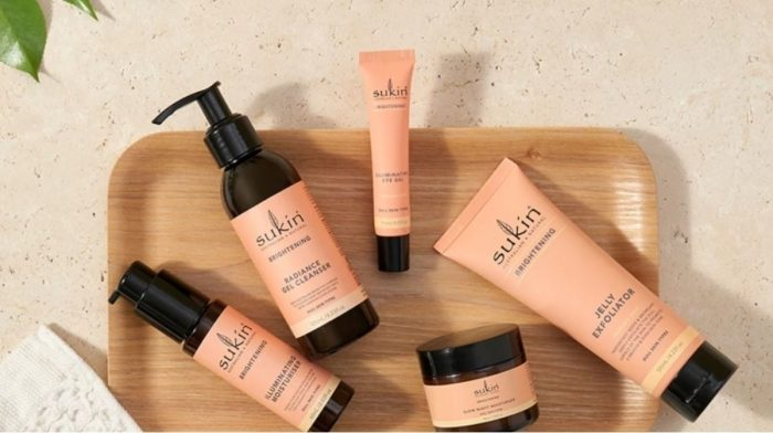 How To Treat Uneven Skin Tone In 3 Simple Steps