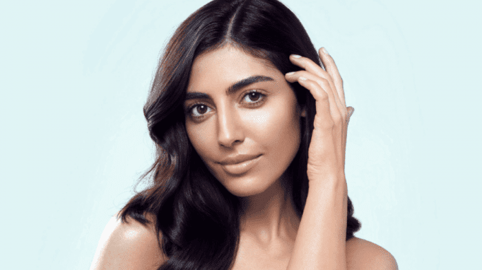 The 5 Main Reasons You May Be Suffering From A Dry Scalp