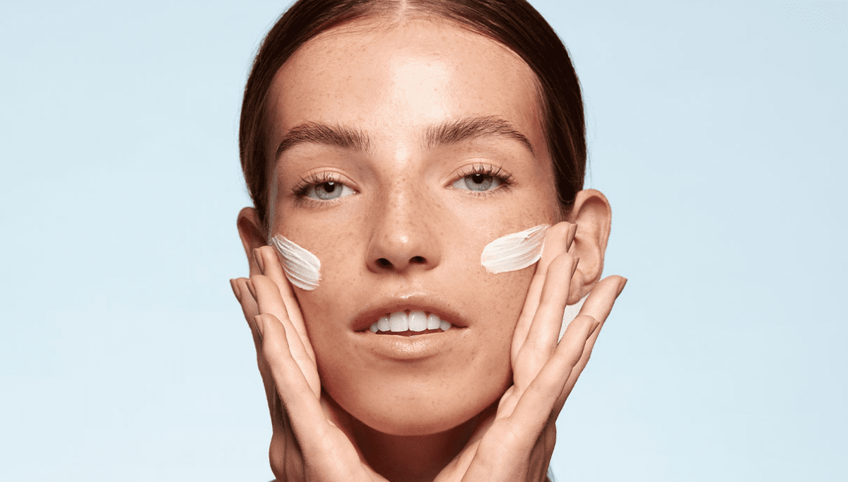 What Is A Damaged Skin Barrier? How Can We Protect It?