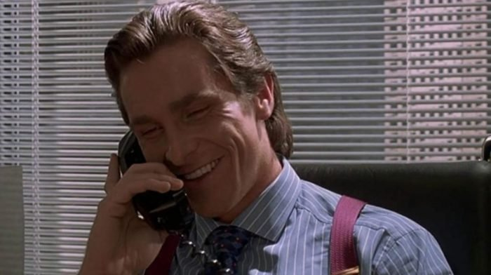 Don't Quit Your Day Job: 8 Movie Serial Killers Who Kept Their Jobs