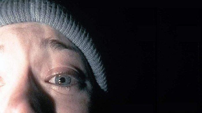 Forty Years Of Found Footage