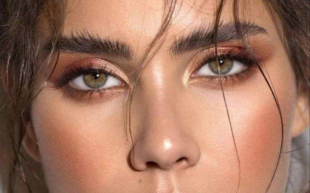 How to Blend Eyeshadow   Eyeshadow Tutorial