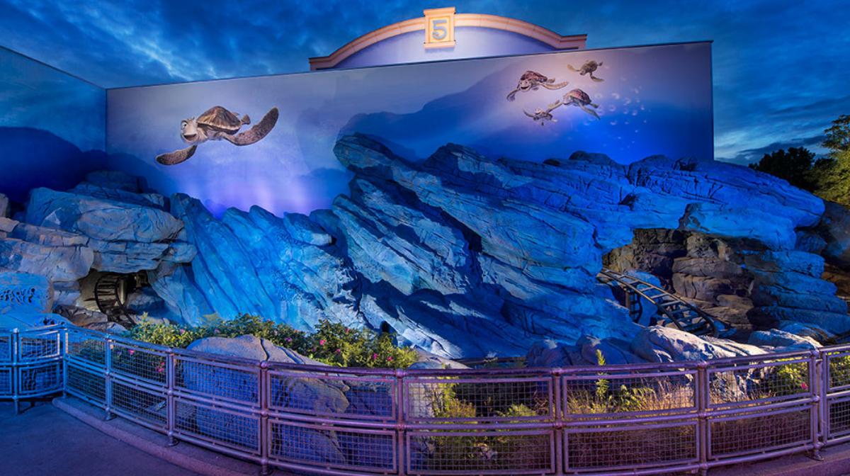 What Are The Best Rides At Disneyland Paris?