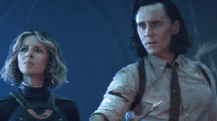Our Loki Season Final Thoughts *Contains Spoilers*