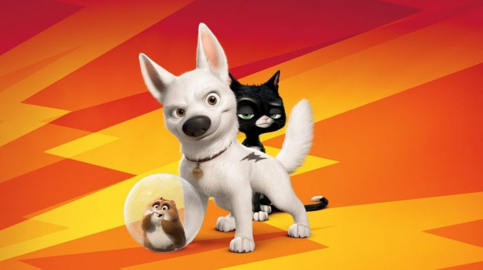 Top 5 Films To Watch On Disney+ With Your Family