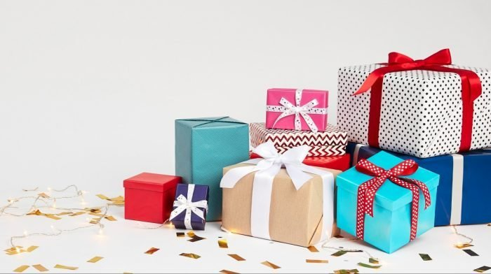 What To Get For…? | A Guide To The Perfect Christmas Present