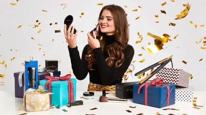 Top 10 Beauty Gift Sets | The Beauty Guru