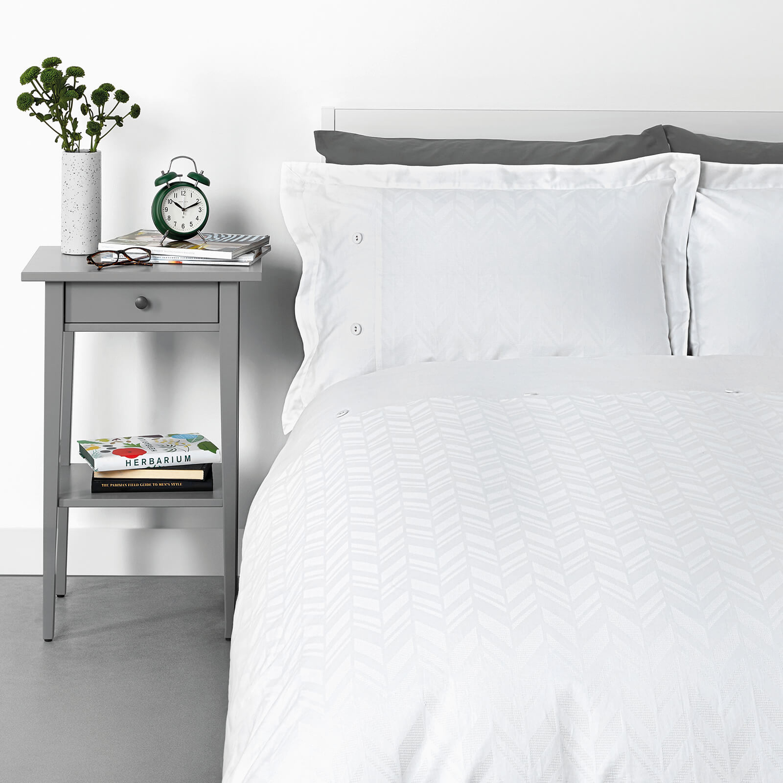 white Bedding Home | Debenhams