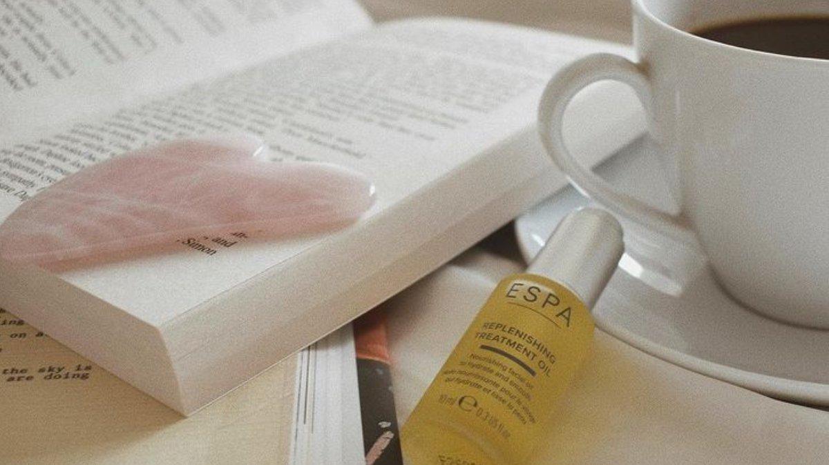 A-Z of Perfect Skin | Skincare Alphabet