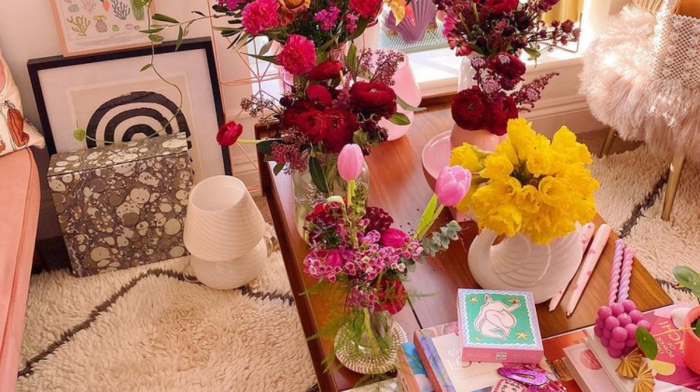 Mother's Day Gift Guide | The Gifts She Actually Wants