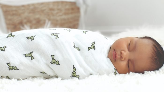 What Do Newborn Babies Need? | Newborn Essentials List