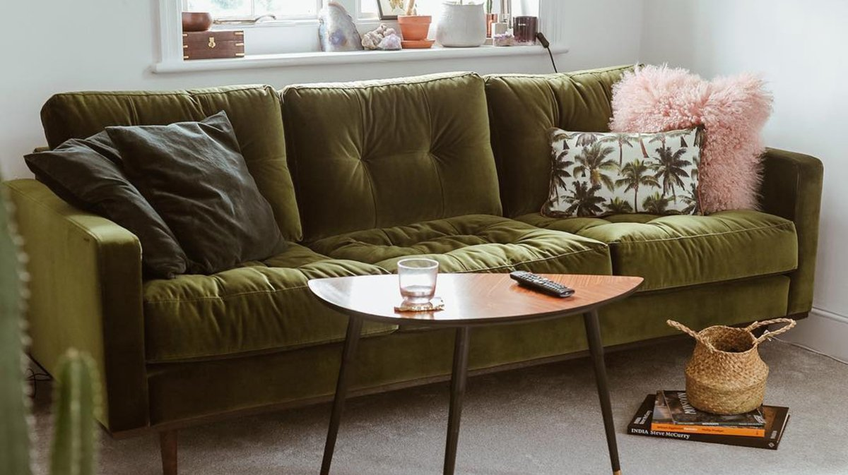 Why Swoon Sofas are a Must for Your Living Room