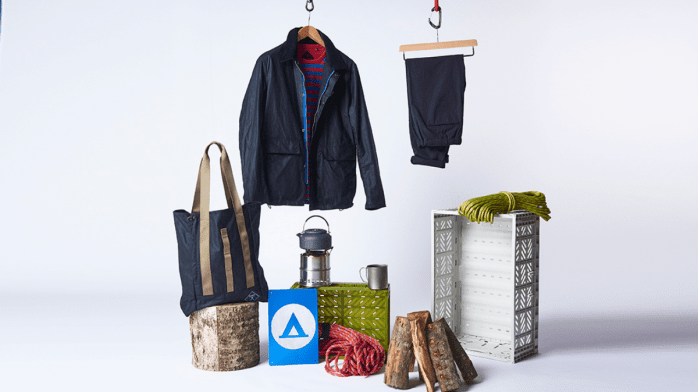The Best Outdoor Clothing Brands for Men