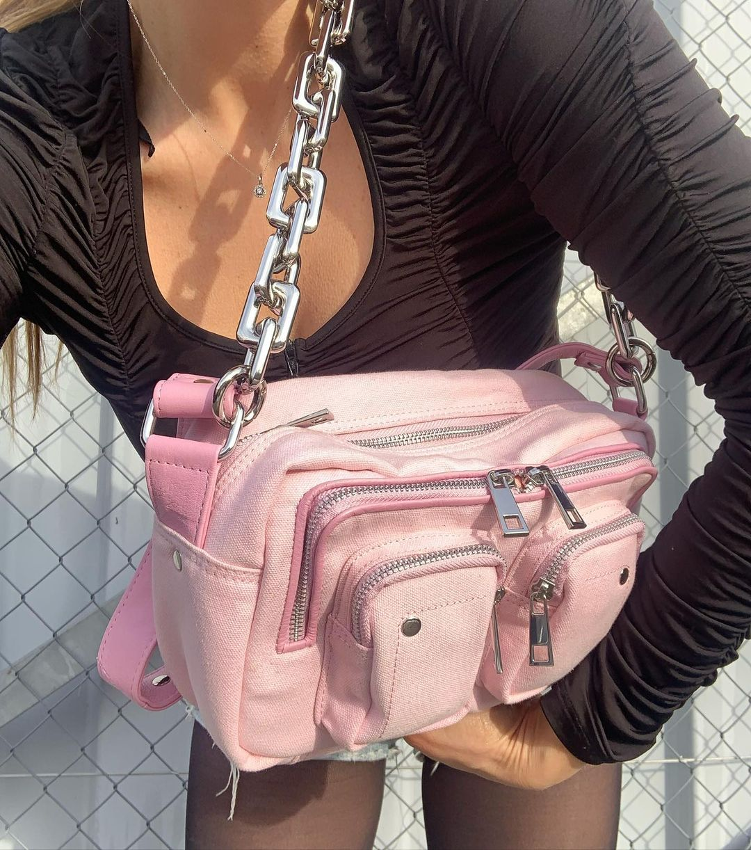 handbag trends nunoo