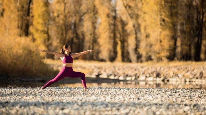 5 Lesser Known Benefits of Yoga