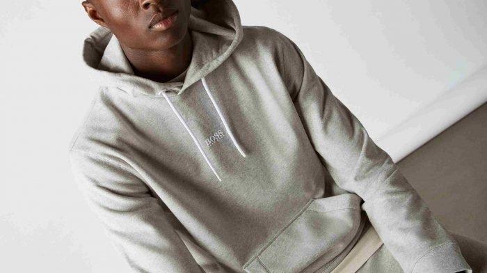 BOSS Menswear – The Buyers Edit