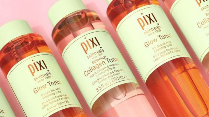 The Complete Buyers Guide To Pixi Beauty