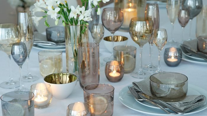 Wedding Gift Ideas: Thoughtful Presents for Newlyweds