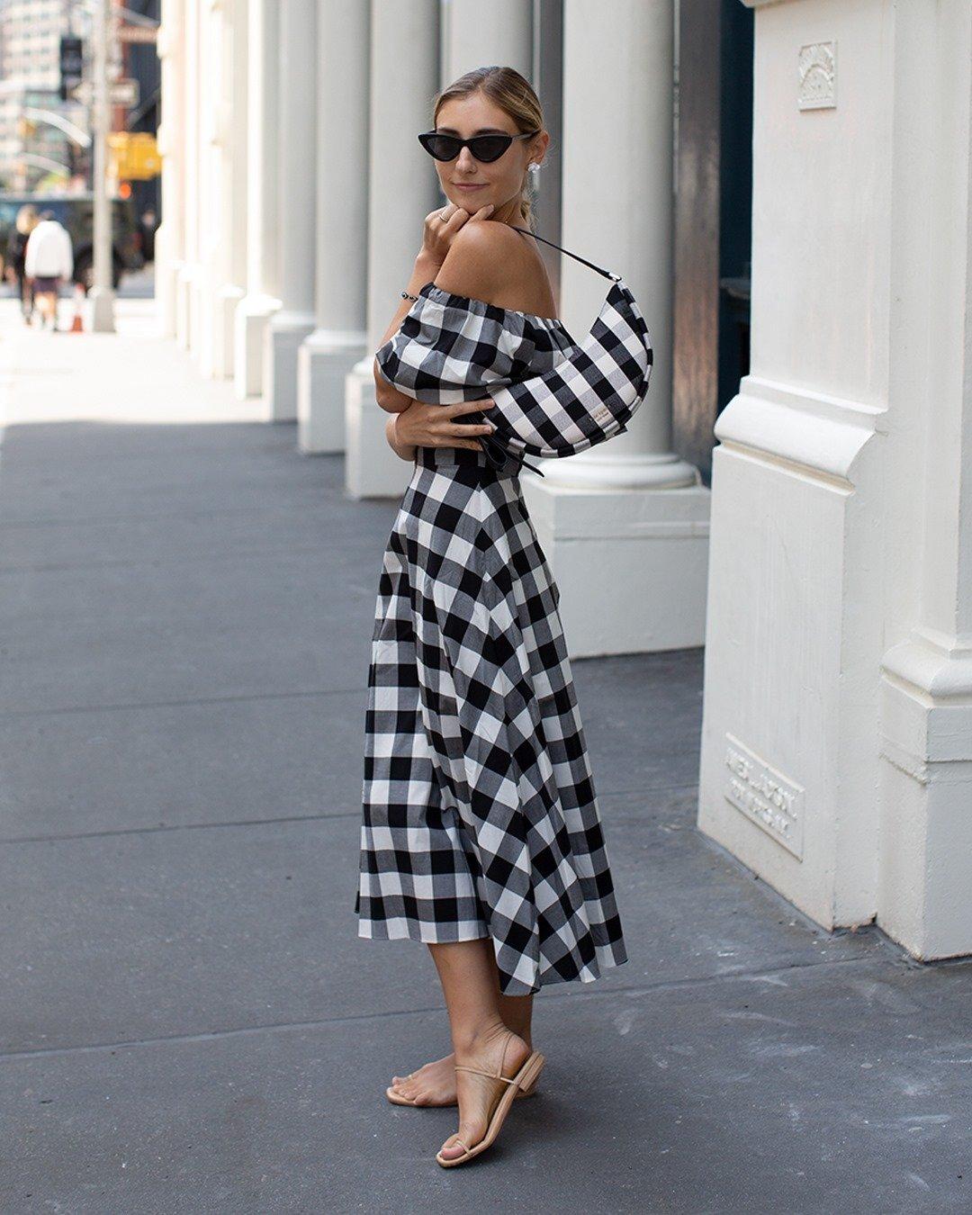 Kate Spade Occasion wear
