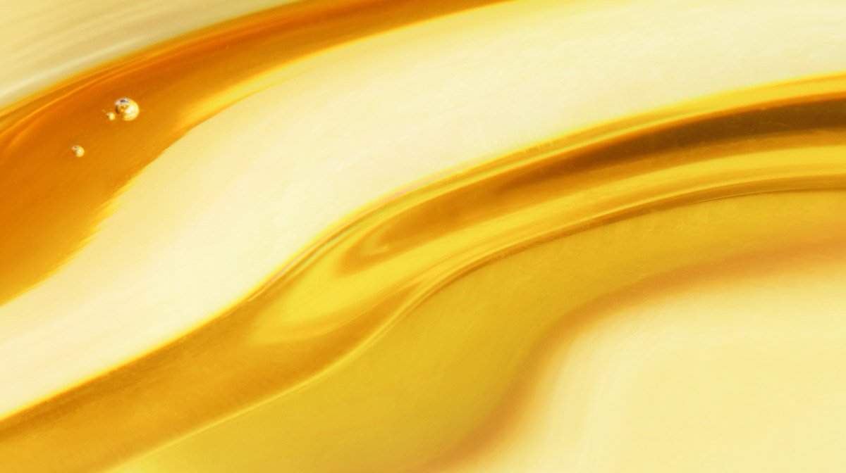 À la découverte des huiles végétales
