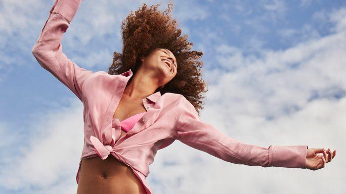 Slow life : 4 astuces pour relâcher la pression