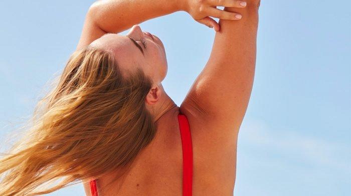 Protection solaire : pourquoi protéger sa peau du soleil ?