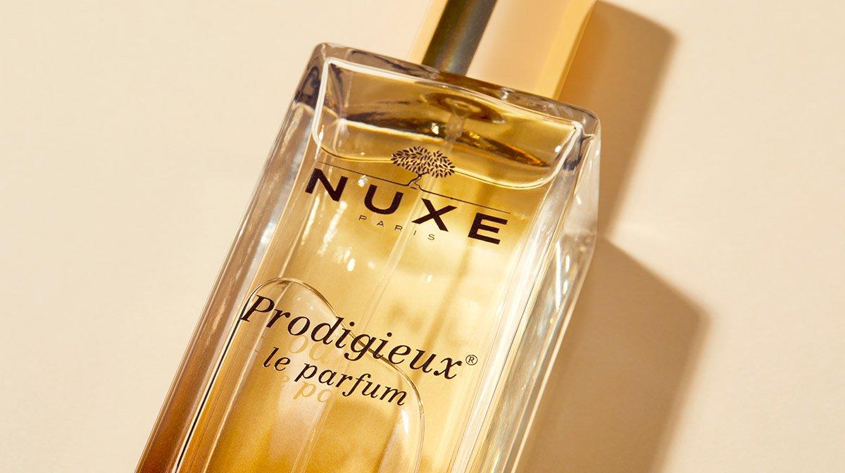 Comment faire tenir son parfum ?