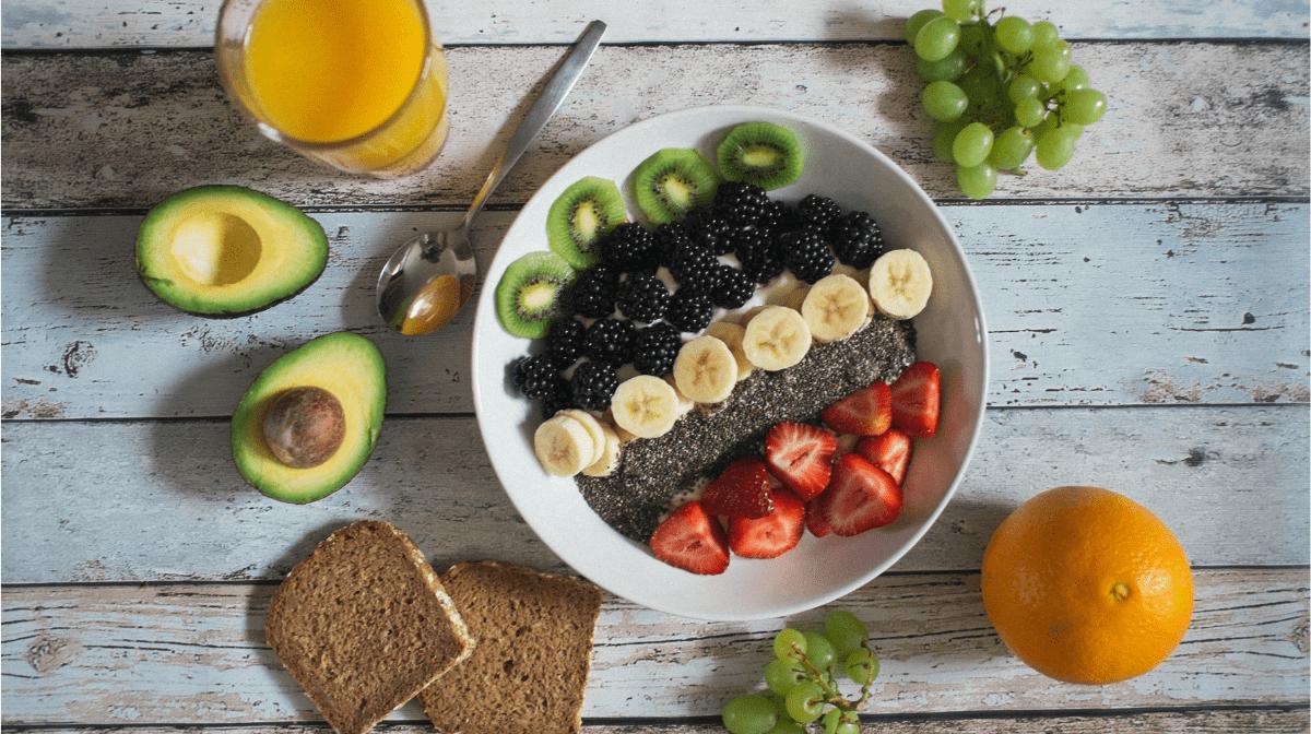 6 Ways Veganism Helps the Environment   With Lara Jackson