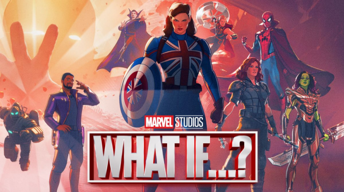 Our Top 5 Marvel What If Ideas