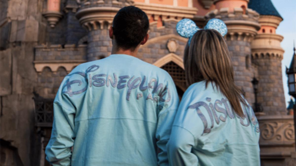 Comment profiter au maximum de Disneyland entre amoureux!