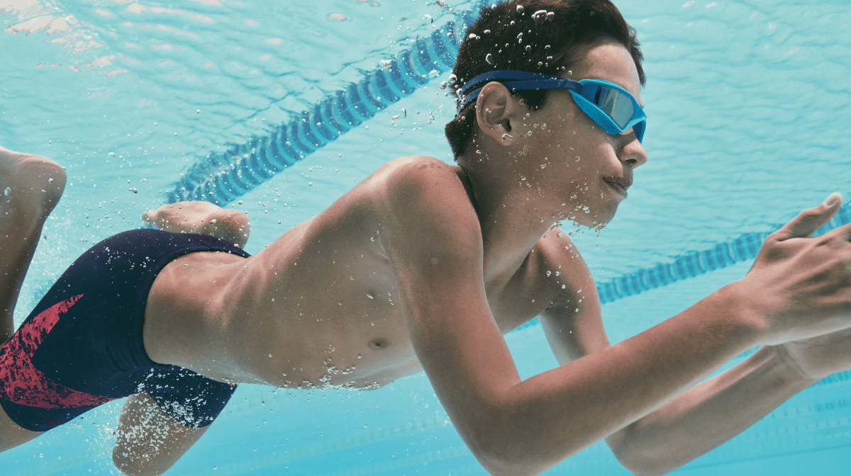 Open Water Safety: How to Swim Safe (And Still Have Fun)