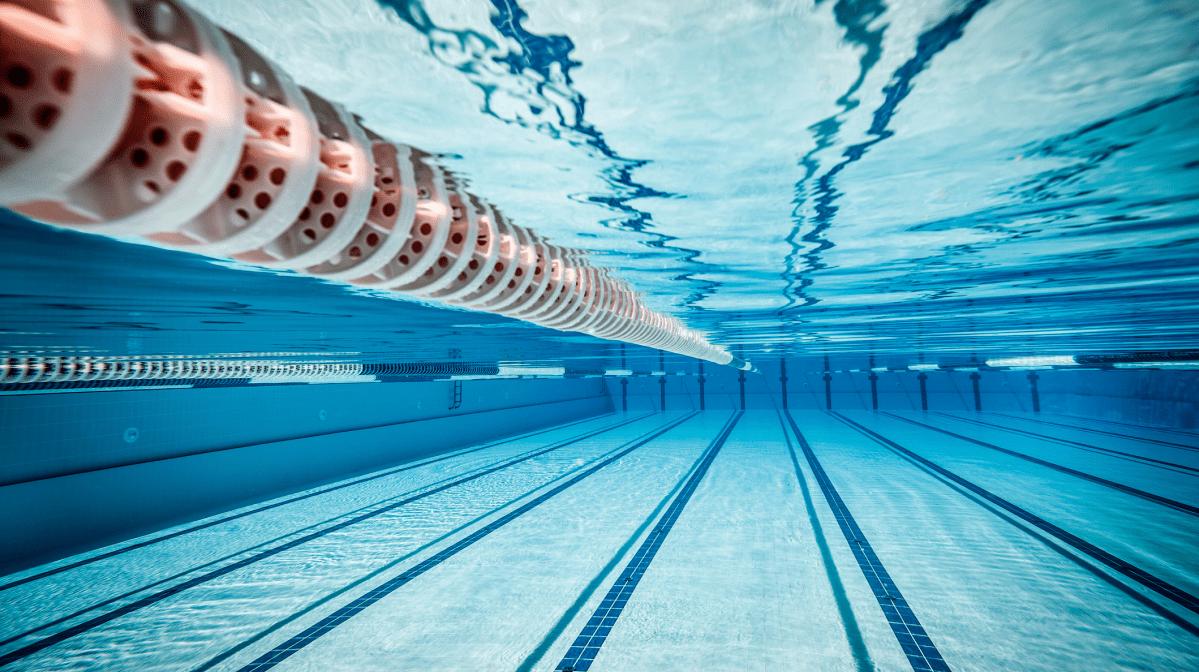 Dave McNulty Swim Fitness Training Plan – Week 2