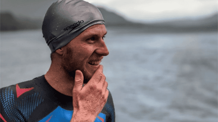 #7DaysOfSwimRun – A Story of Drive & Commitment During a Winter Lockdown