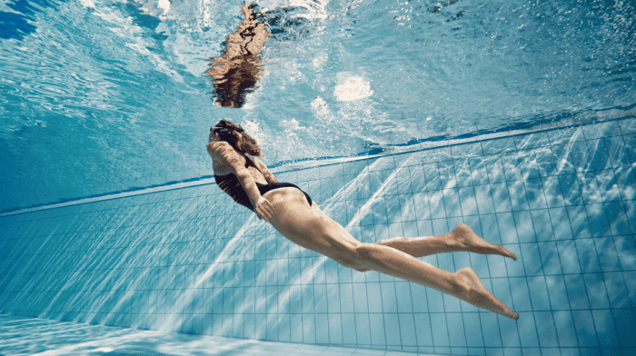 Enjoy Your Swim More With Our Water Safety Tips!
