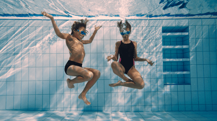 Top 6 Tips For Young Swimmers Returning To The Pool