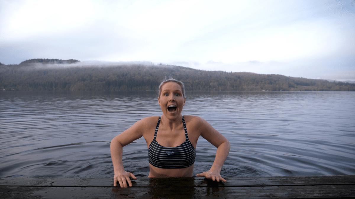 Top Safety Tips for Open Water Swimming