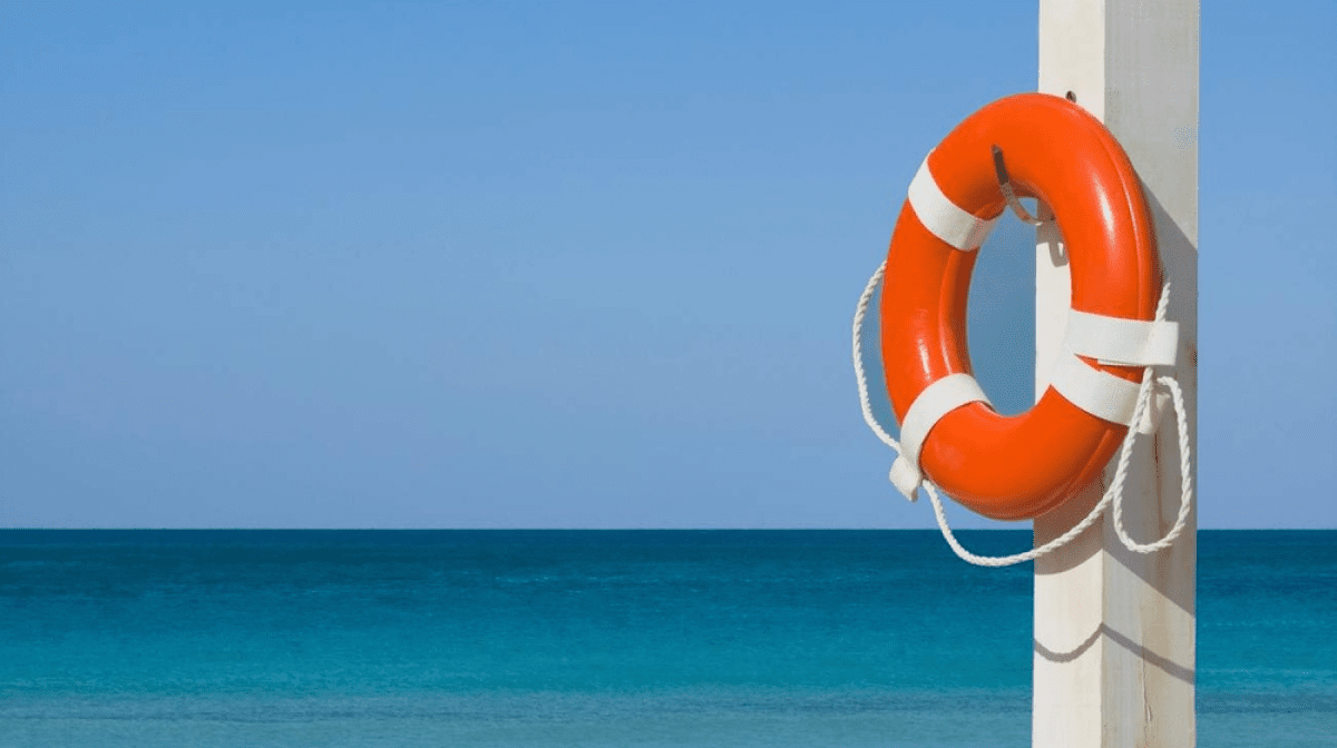 Speedo Supports the Royal Life Saving Society with Member Grants Programme
