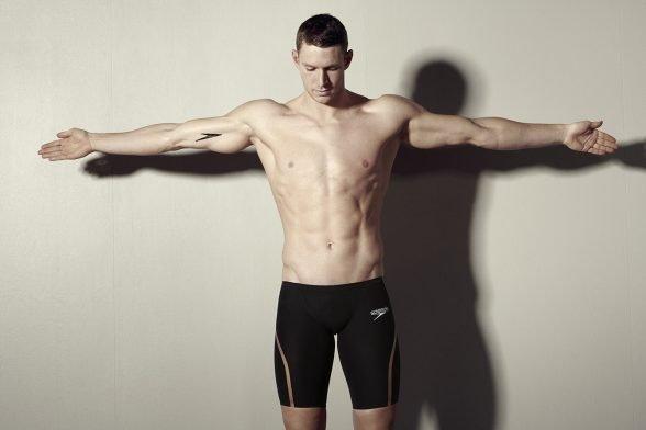 Train Like USA Backstroke Star Ryan Murphy