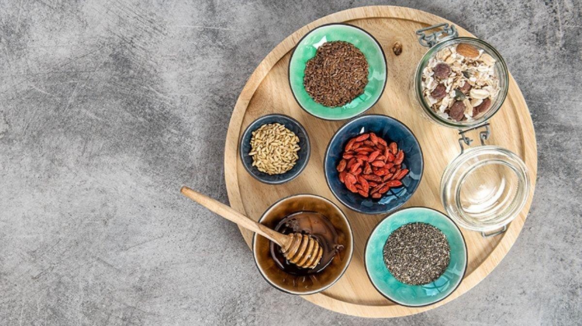 Why Manuka Honey's Benefits Make it a True Superfood
