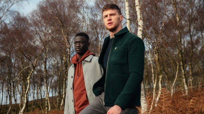 What to Wear This Autumn Winter: Men's 2021 Fashion Guide