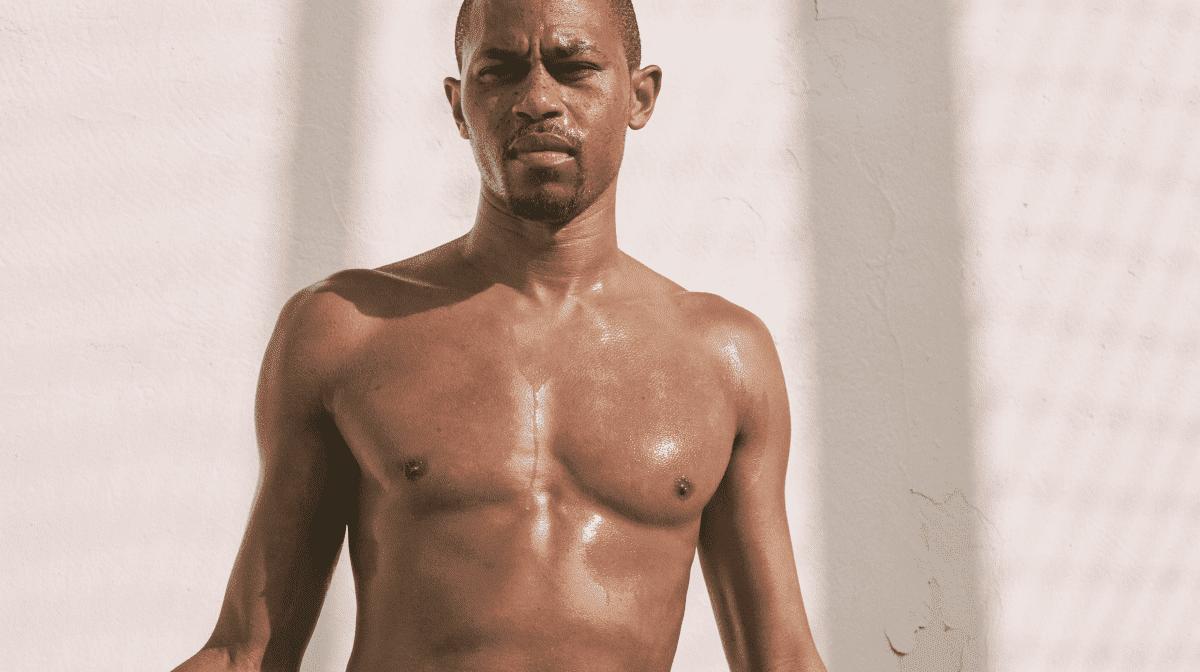 Schwimmtrainingshilfen: So Einfach Bringst Du Deinen Körper In Form