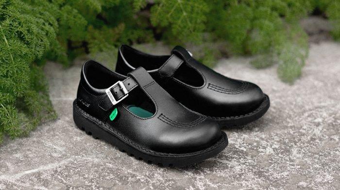 School Shoe Technologies