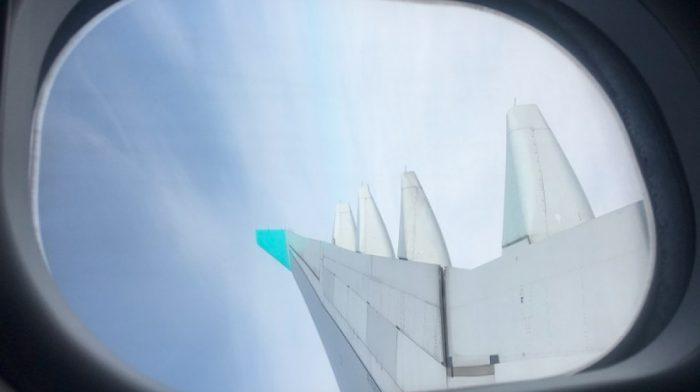 Greenland Snowkite: Tomorrow we Begin…